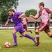 Corinthian-Casuals vs Carshalton Athletic