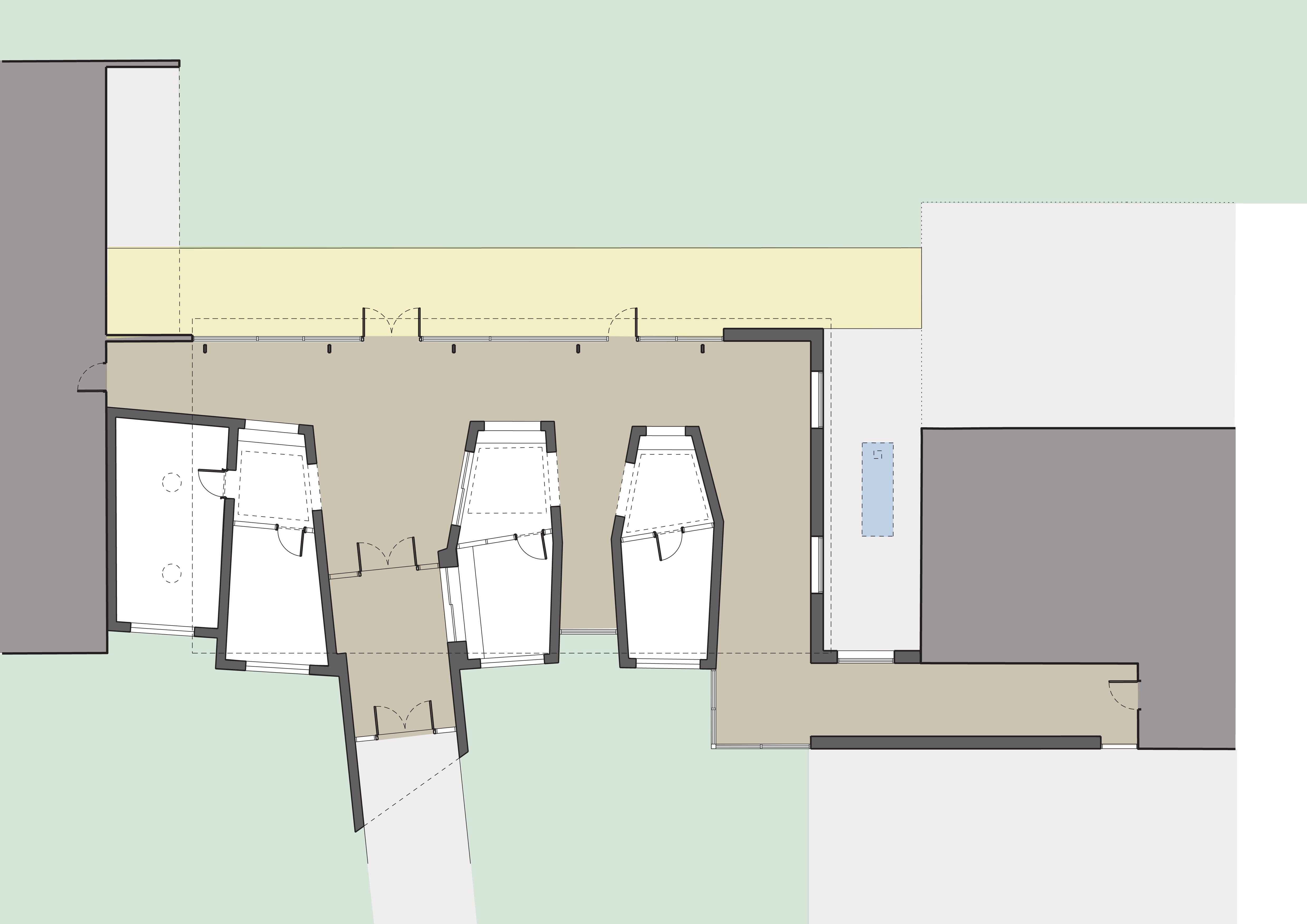 Modern School Architects