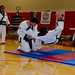 Sat, 09/14/2013 - 12:09 - Photos from the Region 22 Fall Dan Test, held in Bellefonte, PA on September 14, 2013.  Photos courtesy of Ms. Kelly Burke, Columbus Tang Soo Do Academy