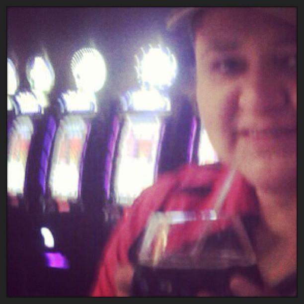 можно ли играть в казино по системе