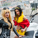 NYCC2013_033