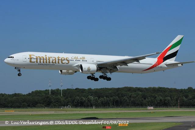 A6-EMO_B773_Emirates_-