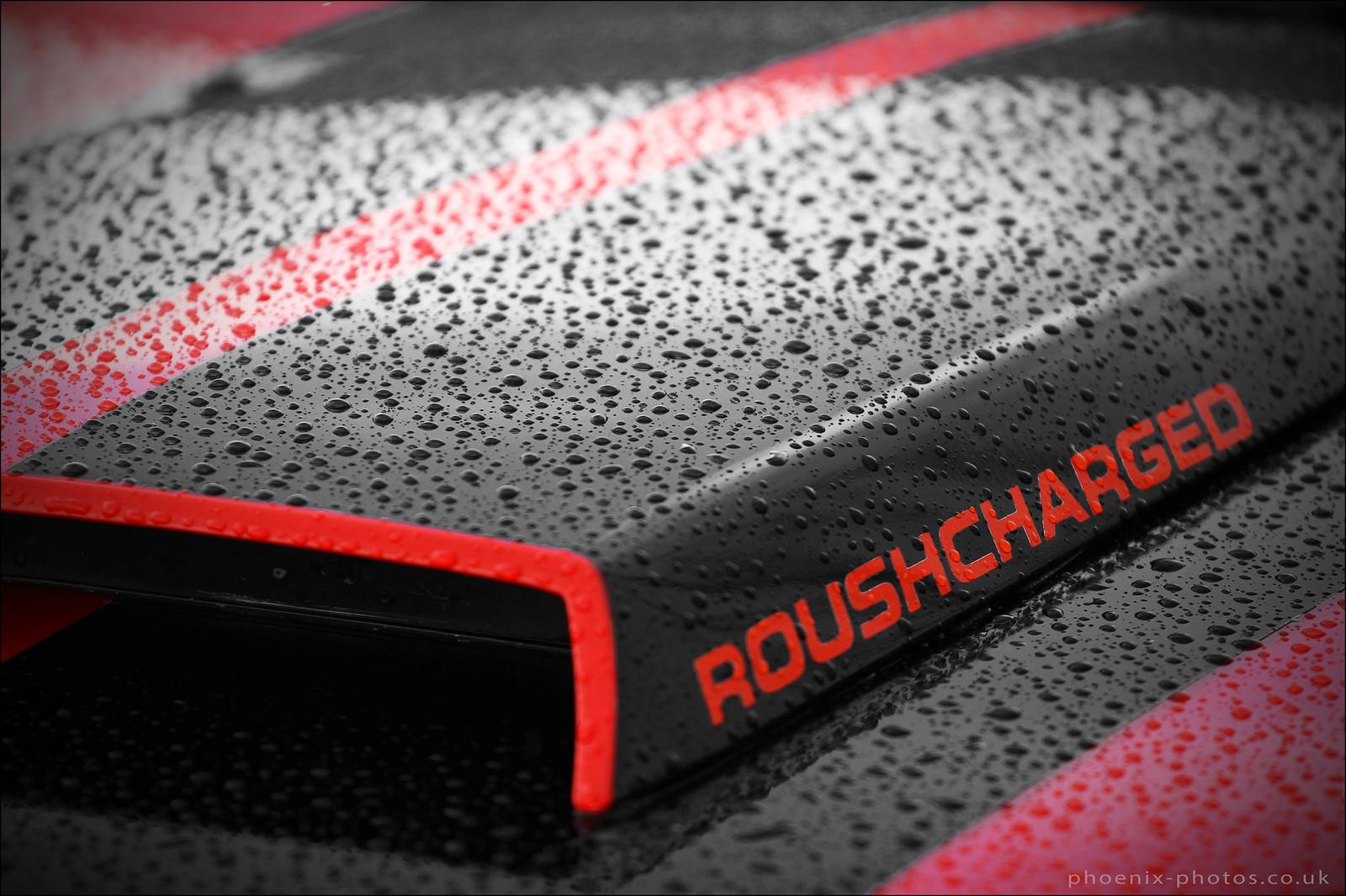 Roushcharged_SH