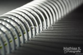 Spirale | Projekt 365 | Tag 59