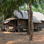 03 Viajefilos en Laos, Bolaven Plateau 134