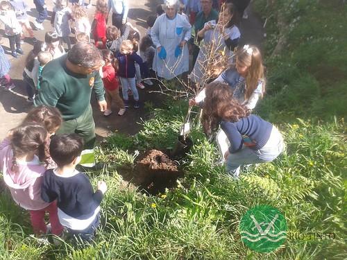 2017_03_21 - Jardim de Infância da Portelinha 2 (2)