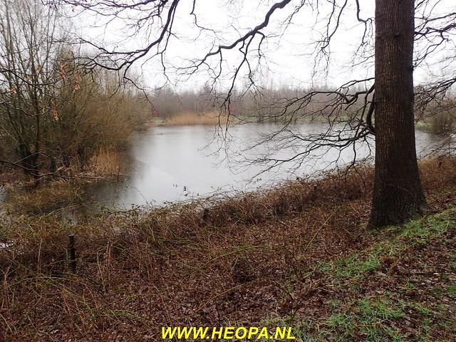 2017-03-08     Grebbelinie-tocht  Renswoude  25 km  (138)