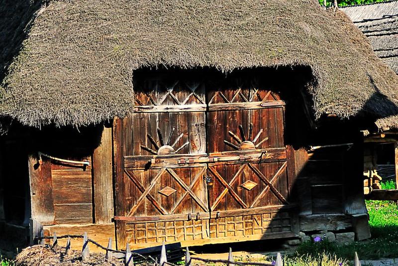 Muzeul_Satului- 9