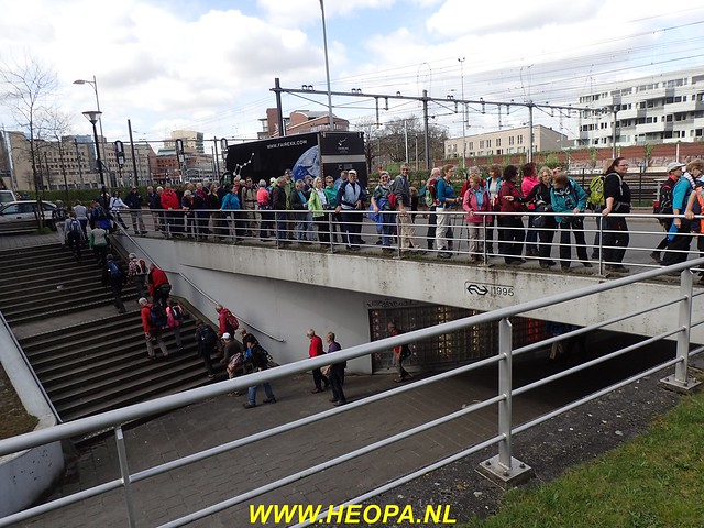 2017-04-05 Rondje Amersfoort 25 Km  (70)