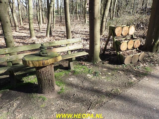 2017-03-15 Vennentocht    Alverna 25 Km (118)