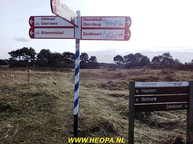 2017-03-01          Zandvoort  25 Km  (141)