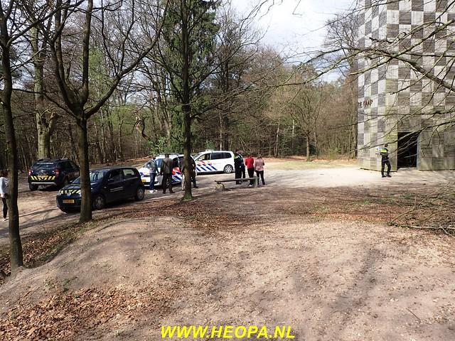 2017-04-11           Leersum  24 km     (68)