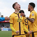 Sutton v Chester - 22/04/17