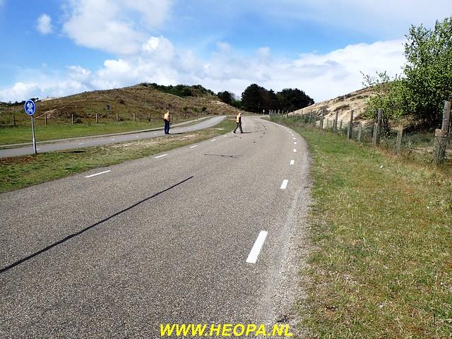 2017-04-26      Lissen 26 km (72)