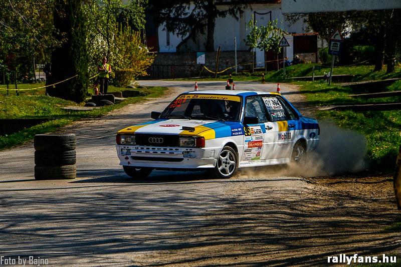 RallyFans.hu-04265