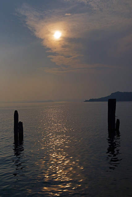 2017-04-10 04-14 Gardasee 007 Garda