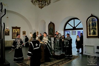 Спасский собор 270