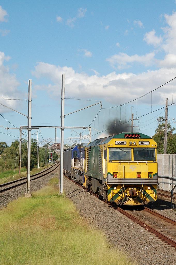 GL111 CM3312 Sefton NSW (1)