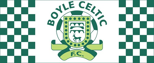 Boyle Celtic 1600px | by Real Group Photos