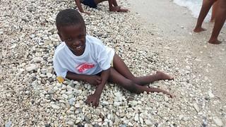Haití  (1)
