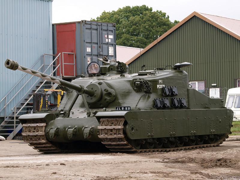 A39 Tortoise (7)
