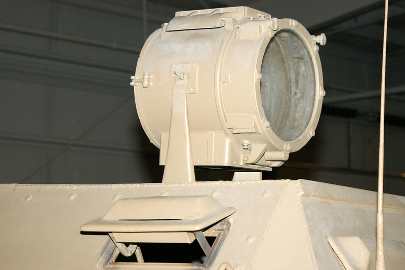 SdKfz.4-1 (34)
