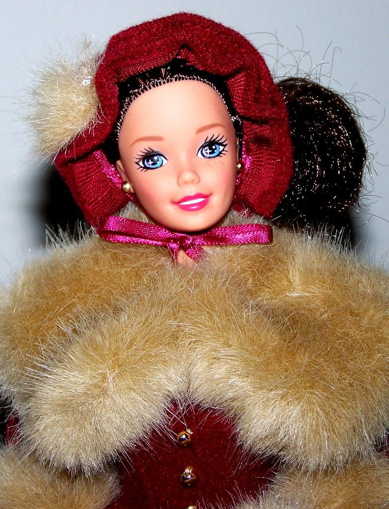 Collector12579 Bambole Barbie Fashion E Accessori dBQCxoeWEr