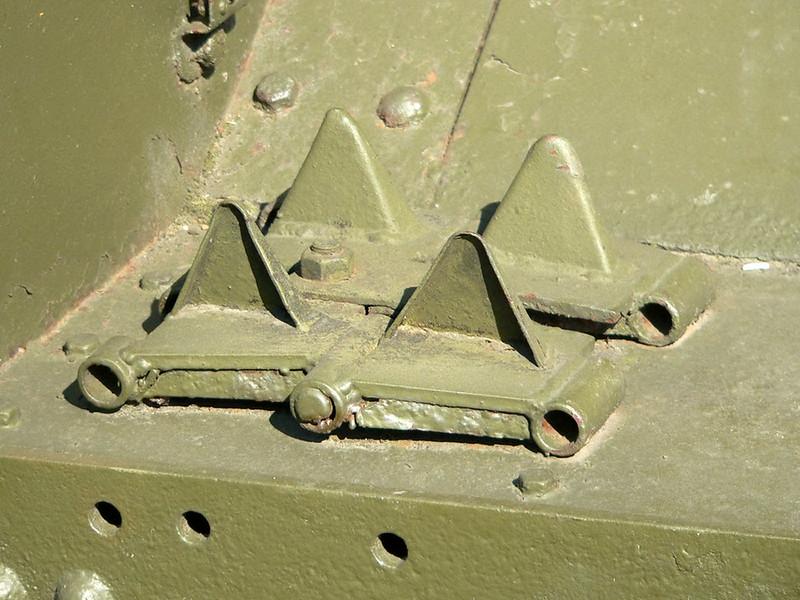 T-20 Komsomolec (4)