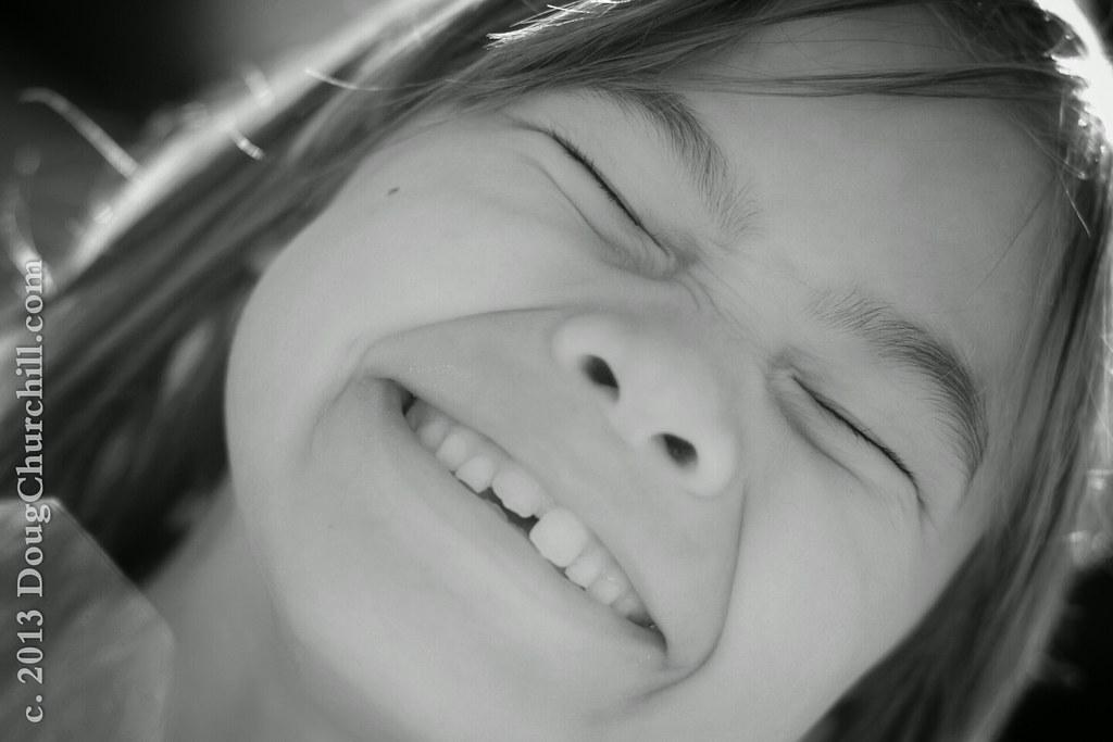 31·52 · smile...