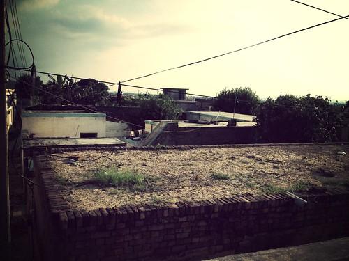 pakistan village uploaded:by=flickrmobile flickriosapp:filter=mammoth mammothfilter