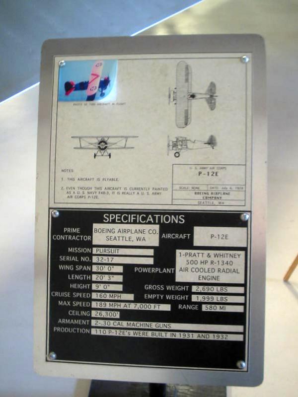 Boeing P-12E (3)