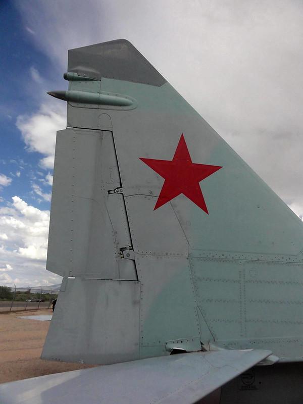 MiG-29S (3)