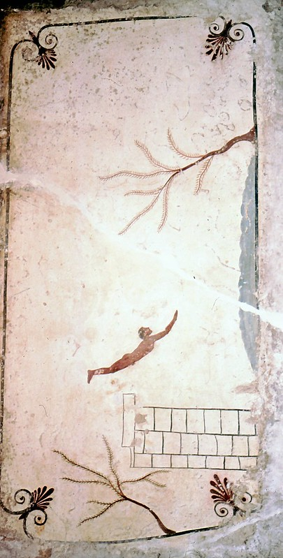 Paestum01-0058