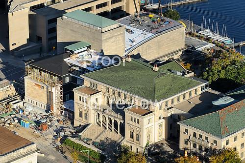 aerial_UW_campus_JM13_1286