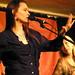 Nerissa & Katryna Nields 11/15/13