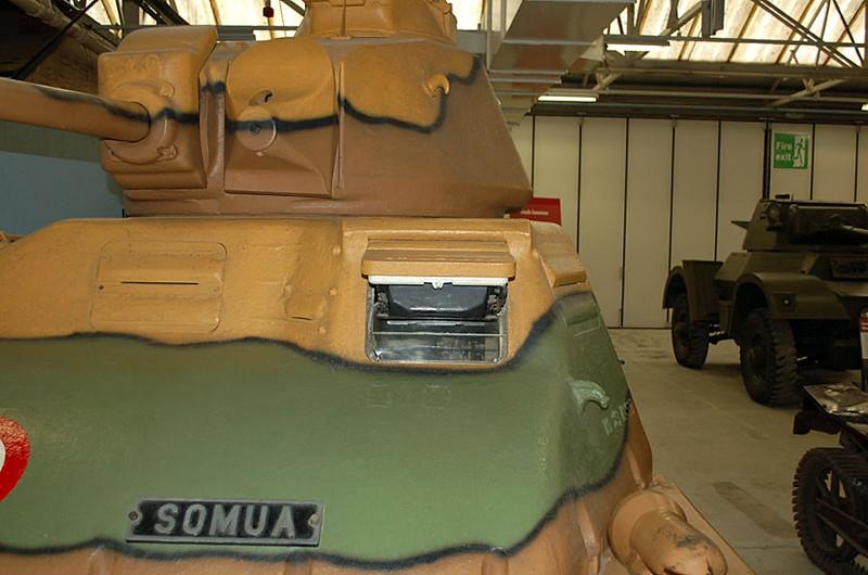 Somua S-35 (5)
