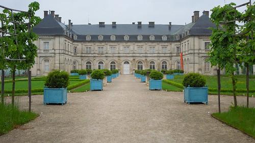 4_alterespaces_chateau_langres
