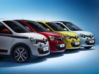 _Renault-2014-Twingo-@-Geneva-05