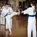 Sat, 03/29/2014 - 09:35 - 2014 Spring Dan Test