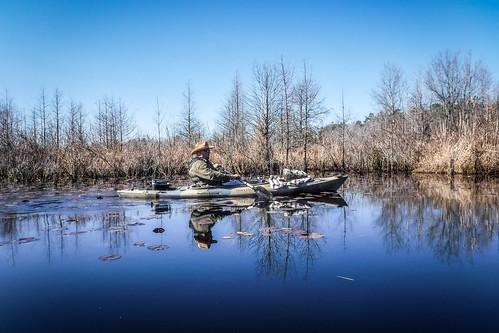 kayaking lakemoultrie lcu lowcountryunfiltered paddling pineville southcarolina unitedstates wingroad us
