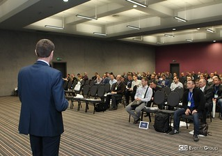 ACAIP-2017 (Kyiv, 13.04) | by CIS Events Group