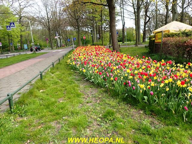 2017-04-22          De Zeemansloop       41 Km  (42)