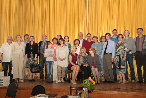 мая 22 2015 - 20:38 - 2015_05_22_vorontsov_3
