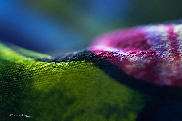 Cloth/Textile