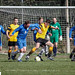 Sports_Alderholt