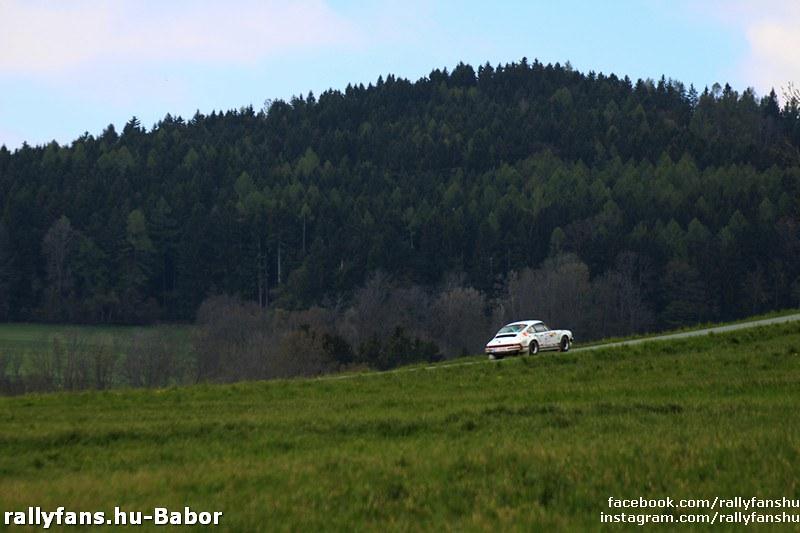 RallyFans.hu-04768