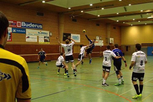 2017-04-08.-.H1.Ottenheim_0004