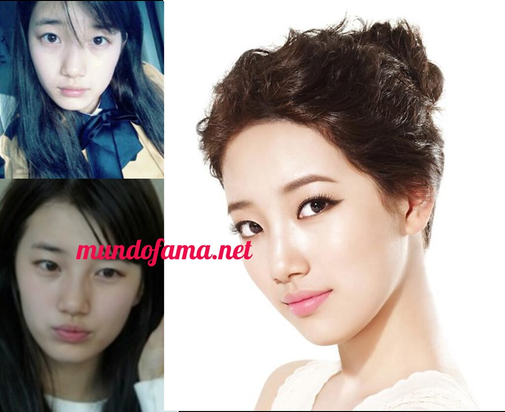 Actrices Coreanas korean actress without make up actrices coreanas sin maqui