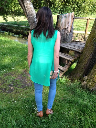 pasteles blog 902 | by marimitp