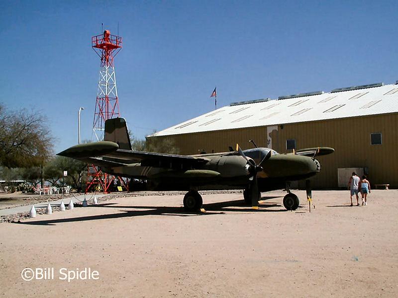 A-26K Invader (45)